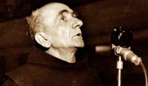 Qenia Shqiptare në mendimin politiko-filozofik të Patër Anton Harapit. Pjesa II