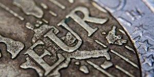 Refleksion: Sovraniteti monetar dhe Shqipëria.