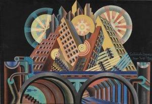 Pikëpamje mbi modernizmin dhe modernitetin. Pjesa I