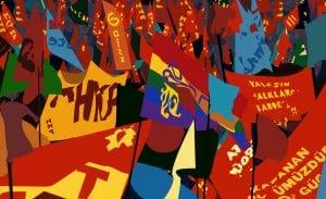 Mbi Internacionalistët Shqiptarë