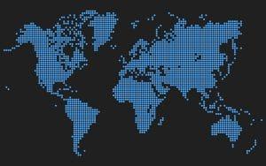 Mbi sovranitetin, reciprocitetin dhe koncepte të tjera të marrëdhënieve ndërkombëtare