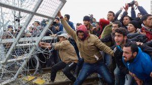 Autarkia e Krizës. Kritika e të djathtës europiane dhe urgjenca shqiptare