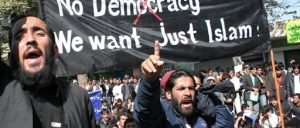 Dimensionet e shumta të fondamentalizmit islamik në Shqipëri. Pjesa I
