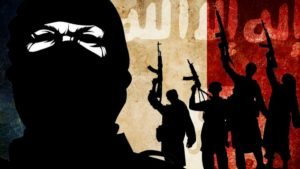 Dimensionet e shumta të fondamentalizmit islamik në Shqipëri. Pjesa III