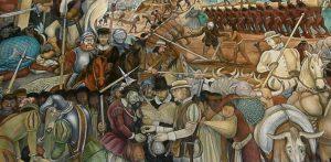 Teoria Postkoloniale: Të zbërthesh Perëndimin për të shpëtuar Tjetrin. Pjesa IV