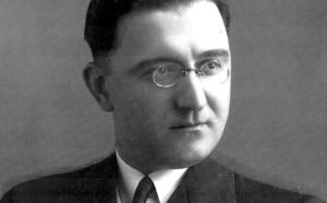 Ernest Koliqi – Zâna e fundme