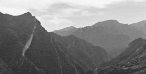 Ernest Koliqi – Zamarja me gjashtë bira